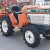 Покупка тракторов Kubota на продажу