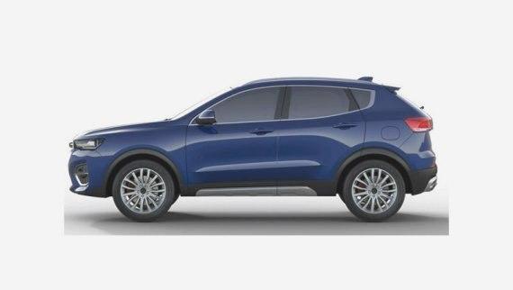 Volkswagen отзывает автомобили, чтобы их утилизировать