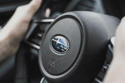 Какому автосервису доверить автомобиль?