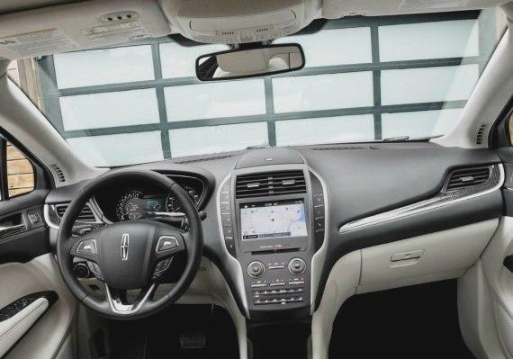 Lada 4×4 попали под отзывную кампанию