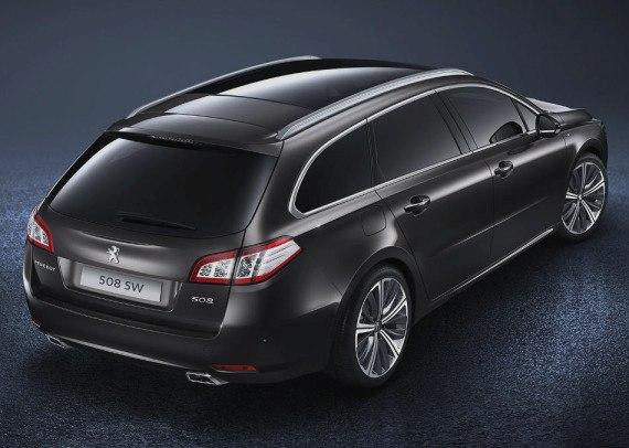Hyundai и Kia начнут собирать в России двигатели